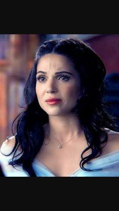 Regina   Evil Queen