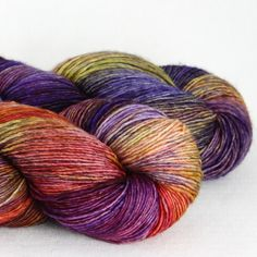 Malabrigo Yarns Mechita Yarn :: Knitting Bee Yarn Shop