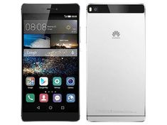 A simple guide to update Huawei P8 to Android 7.0 Nougat unofficial Cyanogenmod custom ROM.