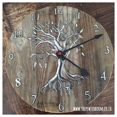 Made by Lee at The Pewter Room Pewter Art, Pewter Metal, Copper Metal, Crafts To Do, Arts And Crafts, Aluminum Foil Art, Tree Of Life Art, Wrought Iron Decor, Metal Embossing