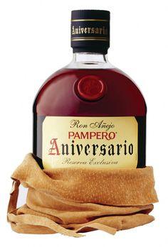 bebidas de venezuela - Google Search