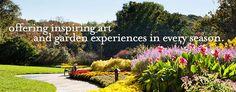 Cheekwood Botanical Gardens and Museum of Art (Art & Gardens)