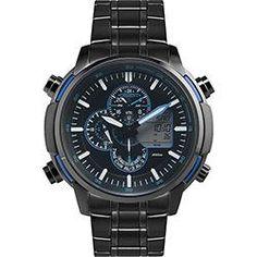 266ed84deaf Relógios Masculino com Ofertas Incríveis no Submarino.com