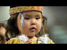 I do not own any of the pictures that are used in this video. Native American Music, Native American Children, Native American Indians, Native Americans, Leonard Cohen, Disney Marvel, Pan Flute, Best Songs, Image