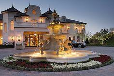 Beautiful! #home #homedecor #photography #pretty #love #house
