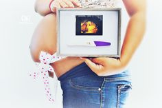 Ser mamá no es llevar un bebé en el vientre por 9 meses, es llevarlo dentro del corazón toda la vida!