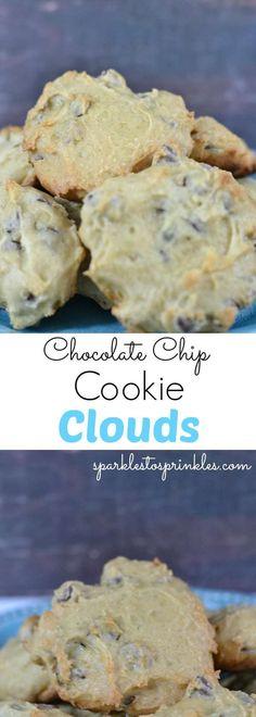 choc-chip-cookie-clouds