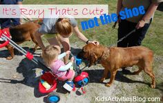 What Moms of Special Needs Children Do Not Want to Hear by Havalyn at Kids Activities Blog