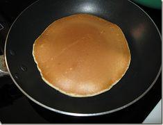 IMG_3947 Pancakes, Breakfast, Desserts, Food, Morning Coffee, Tailgate Desserts, Deserts, Essen, Pancake