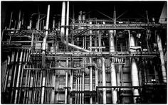 Afbeeldingsresultaat voor pipes architecture