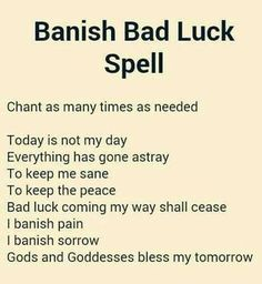 Find images and videos about text, wicca and spell on We Heart It - the app to get lost in what you love. Mantra, Good Luck Spells, Real Spells, Spells For Beginners, Witch Spell Book, Spell Books, The Knowing, Magick Spells, Wiccan Witch