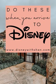 These fun activities are perfect for after you get settled into your Disney resort and are not sure what to do next. They include resort-hopping, monorail, skyliner, swimming, and more! Disney World Vacation Planning, Disneyland Vacation, Walt Disney World Vacations, Disney Resorts, Disney Planning, Disneyland Hacks, Disney Parks, Disney Agents, Disney Travel Agents