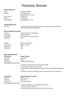 sample resume for medical receptionist by ezg99044 - Sample Medical Receptionist Resume
