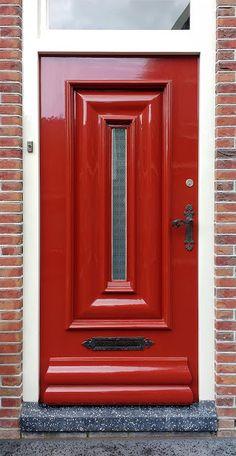 European carved wood front door   Casual homes   Pinterest   Wood ...