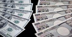 Trader Brasil: Análise de Velas Japonesas dos pares EUR/USD e USD...