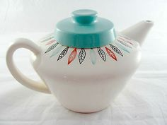 nordic tea pot #foll