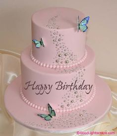 Birthday Candle Pics, Cake Images, Animated Bday Cake Scraps for Orkut, Facebook, Myspace