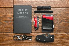 Firearms and the Protection of Family – Bulletproof Survival Edc Tactical, Tactical Knives, Belt Holder, Edc Gadgets, Types Of Knives, Edc Everyday Carry, Minimalist Wallet, Edc Gear, Love Is Free