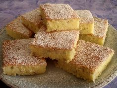 kevert süti Cornbread, Ethnic Recipes, Food, Millet Bread, Essen, Meals, Yemek, Corn Bread, Eten