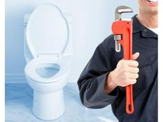 Plumbing, Toilet, Cleaning, Tips, Couple, Ideas, Flush Toilet, Toilets, Home Cleaning