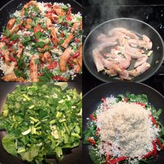 Asian Chicken Stirfry » The Blood Sugar Diet by Michael Mosley