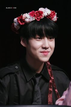 A Love So Beautiful, Love K, Innocent Man, Handsome Faces, My Prince, Kpop Boy, My Sunshine, Korean Singer, My Boyfriend