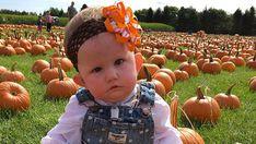 Addison Garvey est une petite fille qui souffre d'un étrange syndrome. Son visage est triste en permanence, les commissures de ses lèvres vont vers le bas, même quand elle est heureuse. À cause du syndrome de Moebius, elle est incapable de sourire. Ses parents pensent à la chirurgie pour lui offrir enfin un sourire.