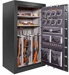 Are your guns protected? CLICK HERE to discover why a WINCHESTER SAFE has all the necessary features of a good gun safe. Hurry & save up to 75% off on all Winchester Safe purchases now. For more infos visit us @    http://winchestersafe.org/