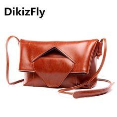 845d9d05f490 9 Best Envelope bag clutch elelgant handbag women bag images ...