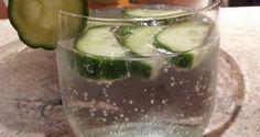Juste ajoutez un verre d'eau à cet ingrédient et vous aurez une boisson parfaite pour brûler les graisses, protéger le cœur, prévenir le diabète