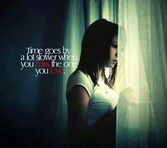 Sometimes its true...   :')