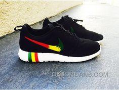 793c609dd96c Nike Roshe Run Mens Black Friday Deals 2016 XMS1370  3HmRD. Nike Air Jordan  RetroCheap ...