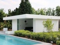 All-MR & Design-Pools Jordan Travel, Pool Houses, Pools, Garden, Outdoor Decor, Design, Home Decor, House, Garten