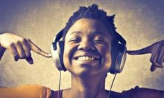 Music and Your Soul