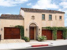 Dream Home 218 Hazel Dr Corona Del Mar CA Luxury Real Estate in Coastal OC Homes For Sale