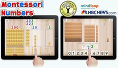 L'Escapadou - Educational Apps for Kids on iPhone and iPad