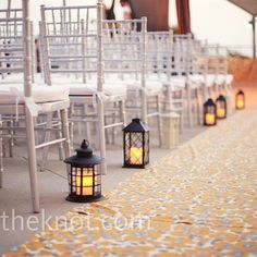 """contact us with questions or orders: 716.877.7123 & """"like"""" us for deals: facebook.com/theweddingagent"""