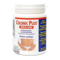 Inulin | Inulin Supplement | To buy Inulin low price To learn more about various natural dietary supplements, please visit http://www.best-dietary-supplements.com/, where you can get valuable market information and good suppliers.