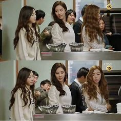#TaeTiSeo made a cameo appearance on KBS 'Producer' Episode 1 ~ I wish I could watch it 😍😘 (credits to @ggsone) #taeyeon #tiffany #seohyun #tts #SNSD #GG #Soshi #girlsgeneration #kpop #pretty #fan #account #follow #sone #best #girl #group #cameo #ot9 #yoona #hyoyeon #jessica #yuri #sooyoung #sunny #queens