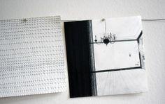 by AnneLiWest|Berlin #KARAMBA – 17 Künstler, 19 Zimmer #HotelBogota Berlin