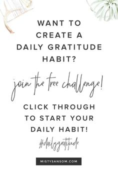 Click through to join in the Daily Gratitude challenge! Simply follow along and add what you're grateful for in the comments. See you there x   gratitude, inspiration, motivation, meditation, personal growth, personal development, purpose, life purpose, life, self care, self help, finding purpose, quotes, passion, self improvement, goals, mindset, psychology, mantra, journal, intuition, spiritual, developing intuition, soul, sensing, spirit, universe, wisdom