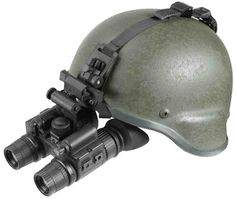 Night Vision Monoculars This unit offers night vision to a single eye without magnification. Godzilla Birthday Party, Paintball Gear, Compact, Night Vision Monocular, Hunting Gear, Sports Equipment, Survival Gear, Ultra Violet, Flashlight