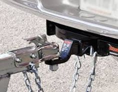 we offer trailer hitches from calagry, we carry one of the largest inventories of towing & hitches. Trailer Hitch Installation, Trailer Hitch Accessories, 5th Wheels, Roof Rack, Calgary, Campers, Vehicle, Shop