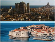 Dubrovnik Dubrovnik, Croatia, Water, Outdoor, Gripe Water, Outdoors, Outdoor Games, The Great Outdoors