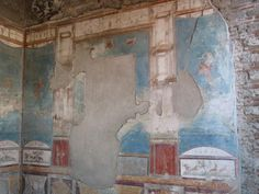 Pompei Hotels Italy tours and ruins Pompeii Hotels Italy