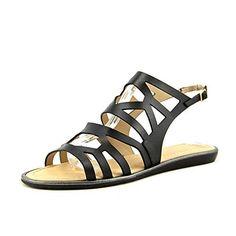Kate Spade Aster Gladiator Sandals Shoes Womens, http://www.amazon.ca/dp/B00GHYMY0M/ref=cm_sw_r_pi_awdl_V1Oewb6RPDN1M