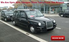 Global Transfers UK trading as www.yourtransfers.co.uk is a Private Hire firm with over 20 years' experience in the trade at http://www.yourtransfers.co.uk/