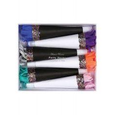 Καραμούζες New Year - ΚΩΔ:45-3038-JP Art Supplies