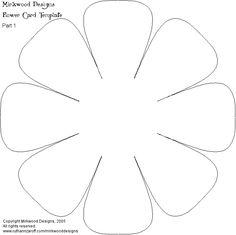 novos-moldes-de-flores-para-imprimir-9.gif (720×719)