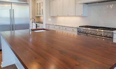 Wood Islands, Hardwood Floors, Flooring, Kitchen Cabinets, Home Decor, Wood Floor Tiles, Wood Flooring, Decoration Home, Room Decor